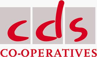 The Cooperative Development Society Ltd / CDS Cooperatives - Logo