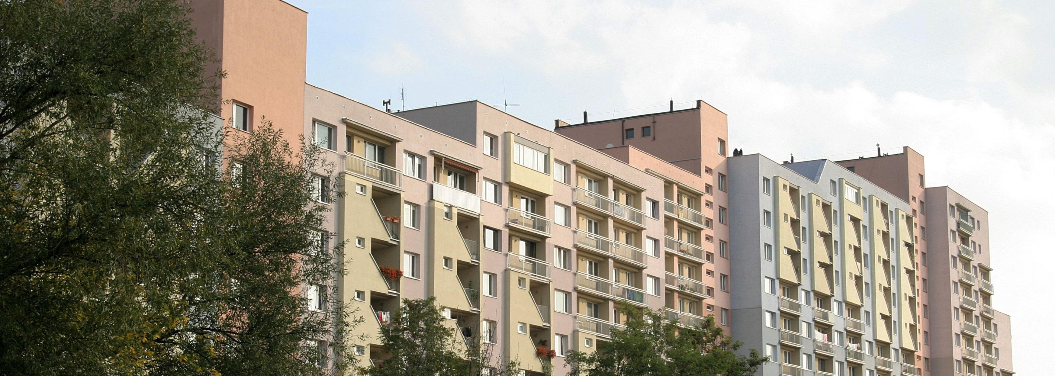 Chorzowska