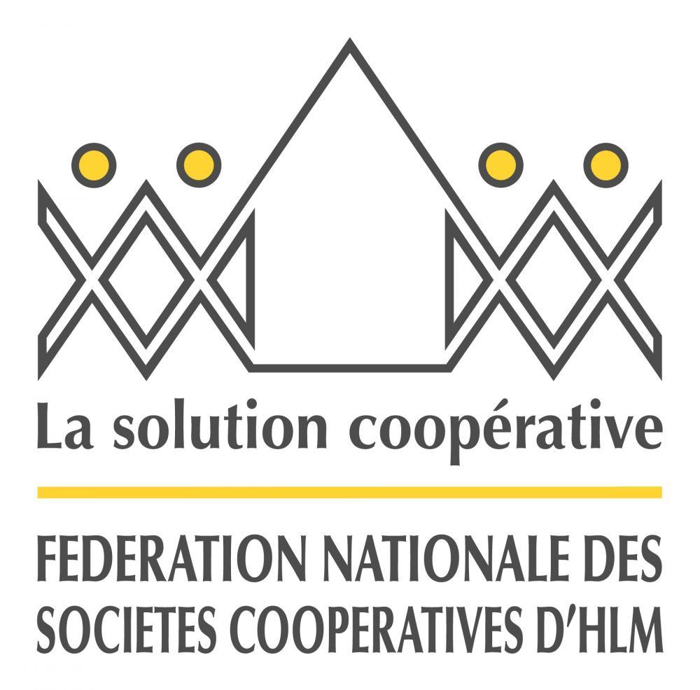 Groupe Crédit Coopératif (Credit Cooperative Group) - Logo