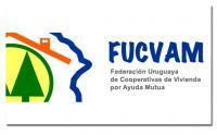 Federacion Uruguaya de Cooperativas de Vivenda por Ayuda Mutua (FUCVAM) - Logo