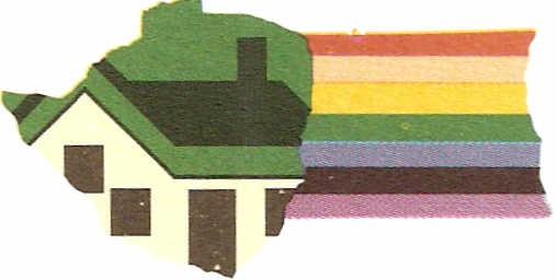 Zimbabwe National Association of Housing Cooperatives (ZINAHCO) - Logo