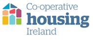 Co-operative Housing Ireland - Logo