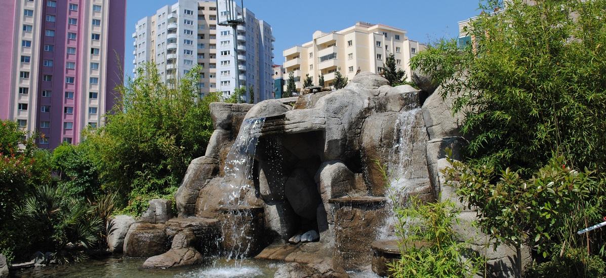 Turkkent