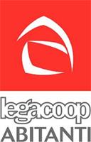 Legacoop Abitanti - Logo