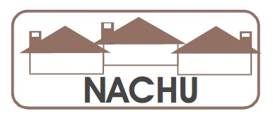 National Cooperative Housing Union [NACHU] - Logo