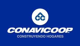Conavicoop - Logo