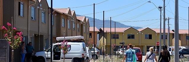 Convicoop Chile
