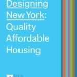 Designing New York: Quality Affordable Housing img