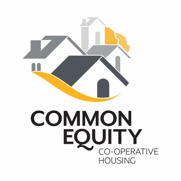Housing Co logo