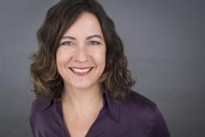 Julie LaPalme