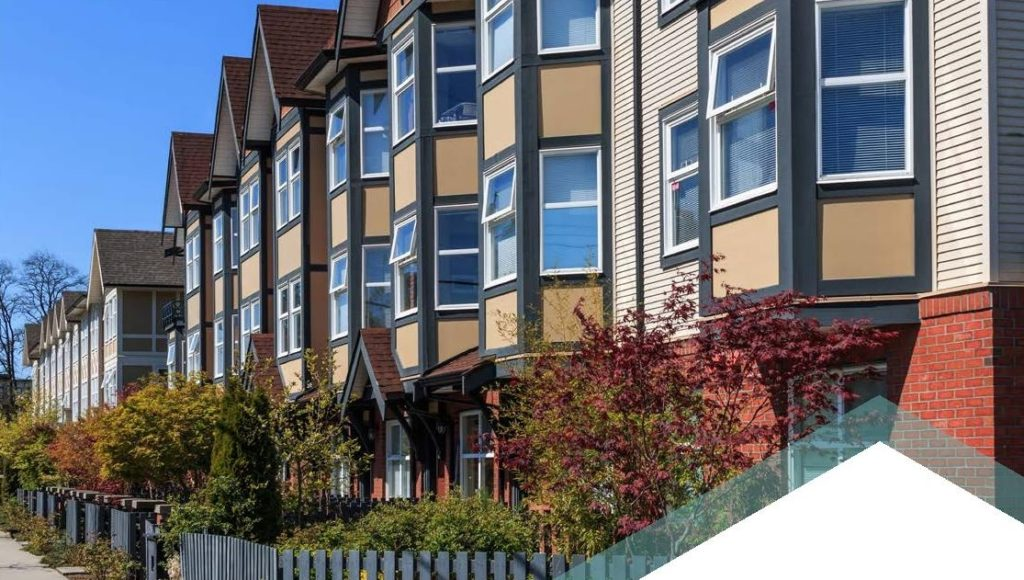 Canada CHMC new models for co-op housing