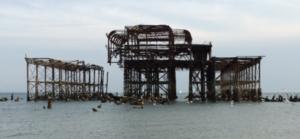 Brighton & Hove Community Land Trust img