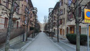 Swedish Cooperatives img