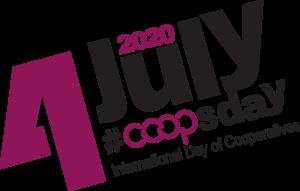 CoopsDay Logo