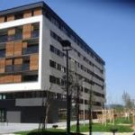 Australia Looks at Austria for Affordable Housing Financing Models img