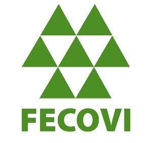 Federación de Cooperativas de Vivienda (FECOVI) - Logo