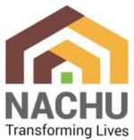 National Cooperative Housing Union [NACHU] - Logo