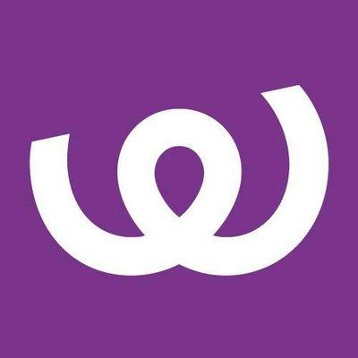 We Effect - Logo