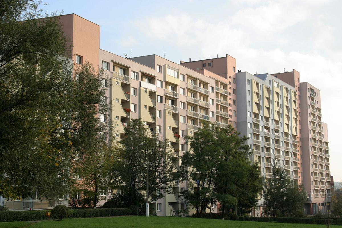Chorzowska SM