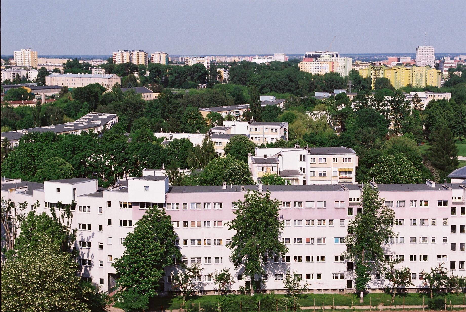 Lubelska SM