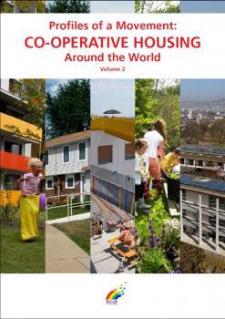 ICA Housing Profiles Volume Two
