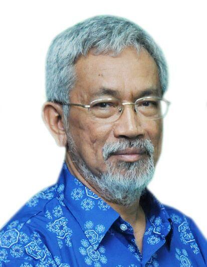 Datuk Ali